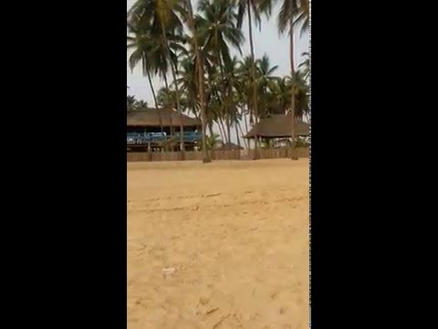 Beaches and things  to do in Lagos Nigeria