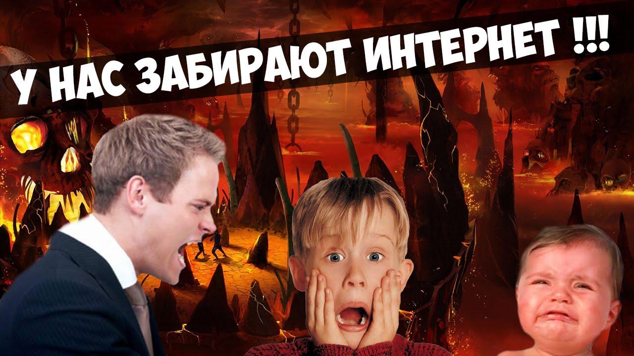 Отправить открытку из стокгольма в россию выходом