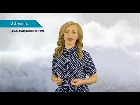 Вестник Северодвинска 21.03.18