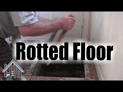 how-to-replace-repair-rotted-sub-floor,-rotten-floor.-easy!-home-mender