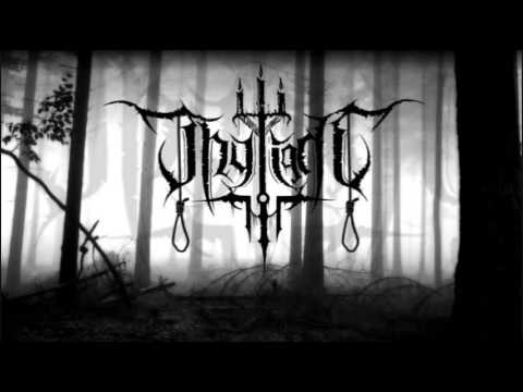 Thy Light - Suici.De.pression (Introduction to My End) mp3