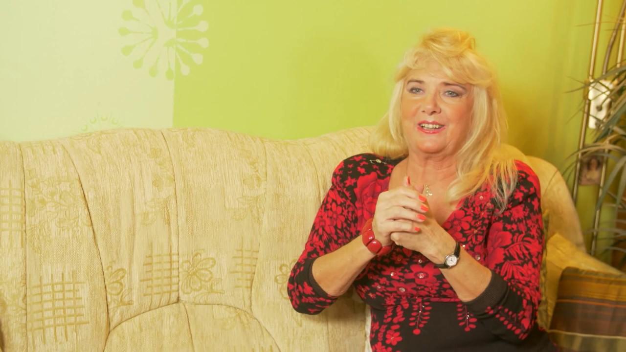 Forró villog fogyás menopauza, A menopauzához nem kapcsolódó forró villogások - Migrén -