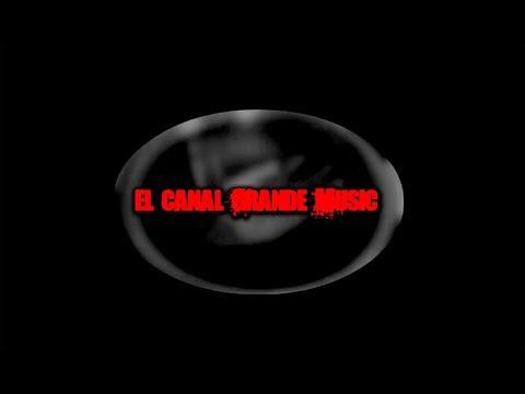 El extraño misterio del canal Grande Music