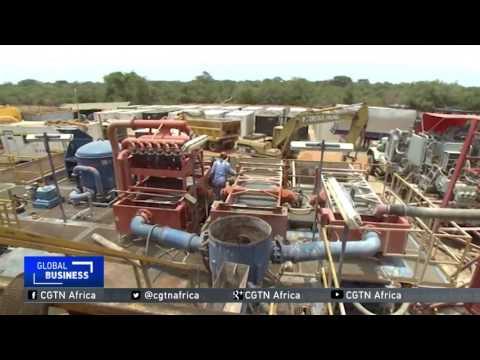 Uganda positions for East Africa's logistics hub