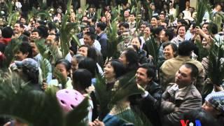 Repeat youtube video Bạo động ở Hà Tĩnh: Công an, cán bộ bị đánh trọng thương