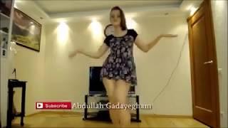 Uzbekcha sex  videolar, Uzbekcha sex hikoyalar, sex, qizlar