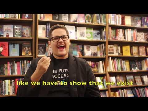Deaf, what? Trailer