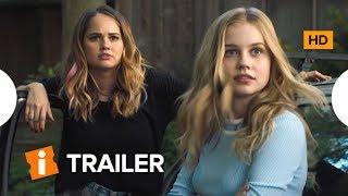 Todo Dia | Trailer  Legendado