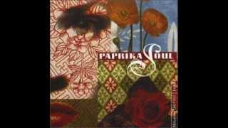Paprika Soul - Mellow Mellow Right On