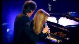 Lara Fabian - Comme Ils Disent (subtítulos en español)