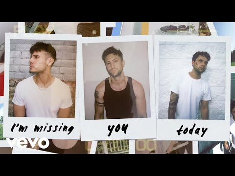 """PUBLIC The Band's """"Missing You Today"""" Owns My Heart"""