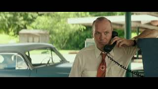 The Founder: Payphones thumbnail