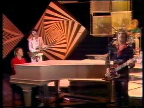 Billy J Kramer, Dave Berry, The Mersey Beats.