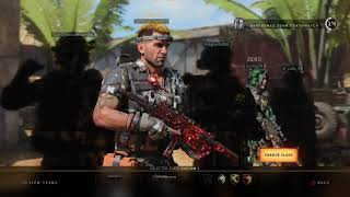 Black Ops 4 LIVE From PS4