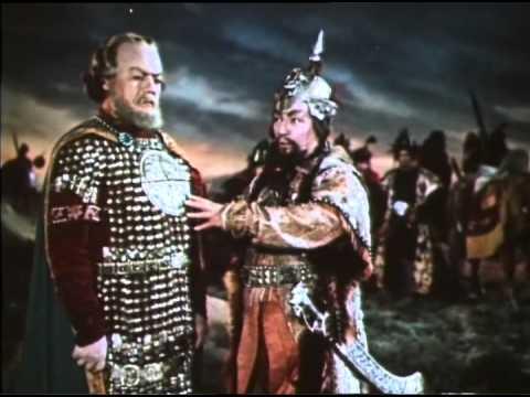 Князь Игорь (опера) — Википедия