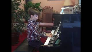 Eastbourne Piano Lessons - Elena Cornes Children's Piano School