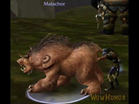 World of warcraft funny pictures