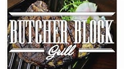 kosher steakhouse boca raton grill and Bistro boca raton florida Steak House grille aged steak