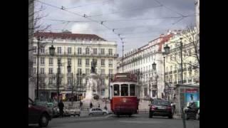 """Pedro Moutinho - Lisboa mora aqui - Album :  """"O melhor de Pedro Moutinho, Lisboa mora aqui"""""""
