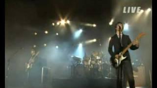 "Remioromen レミオロメン / 3月9日 2007年10月28日 SPECIAL LIVE ""Wond..."