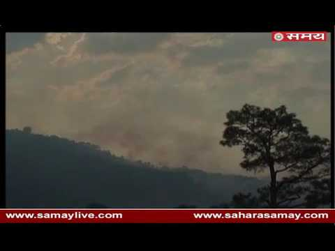 Jammu and Kashmir: Pakistan violates ceasefire in Poonch; second in 24 hours