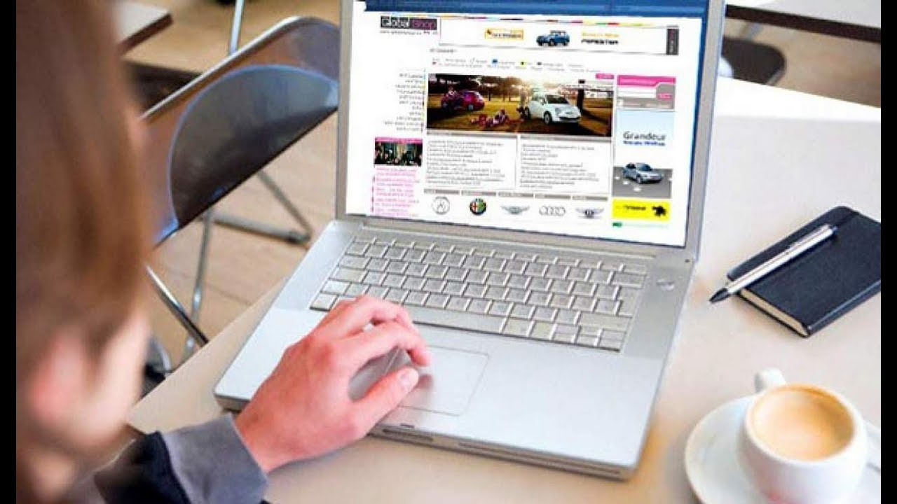 Продам порно видео сайт antichat - Security online community