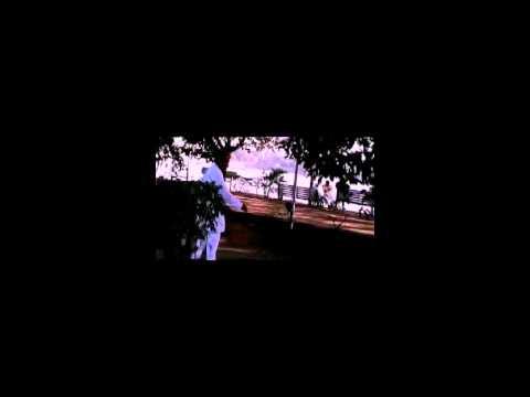 Telugu song - Bhale Bhale Andalu by Mr J. Sudhakar Patinaik