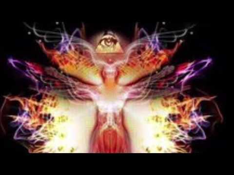 11:11 Gateway Meditation - Portal to Divine Love