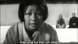 Rashomon Filme legendado PT BR)