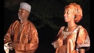 AISHATU BAIWAR ALLAH (Hausa Songs / Hausa Films)