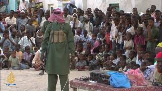 Repeat youtube video The Rageh Omaar Report - From Minneapolis to Mogadishu