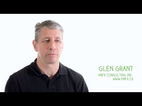 Guide to Developing a BC agriculture Employee Handbook: Discipline - Glen Grant