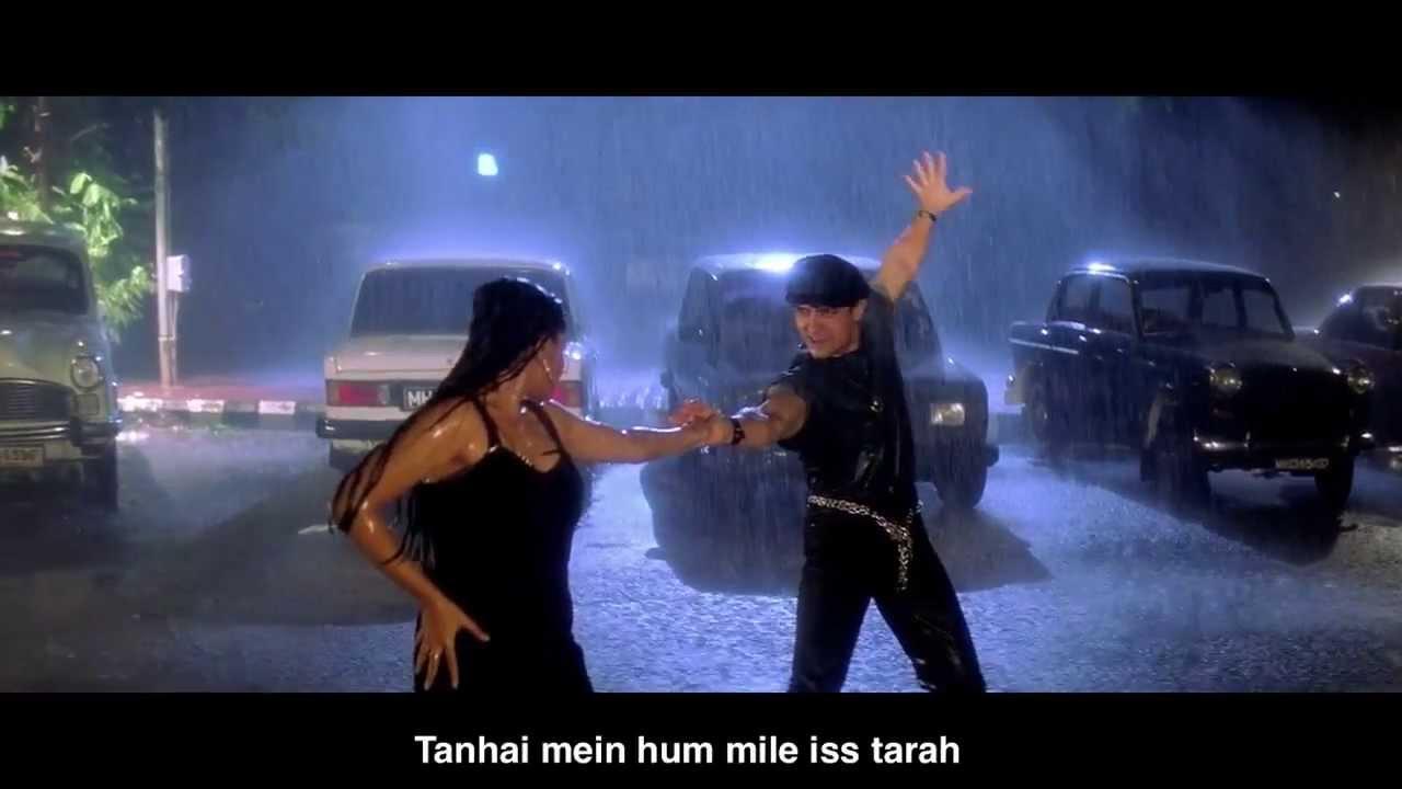 Image result for aamir khan aankhon se tune