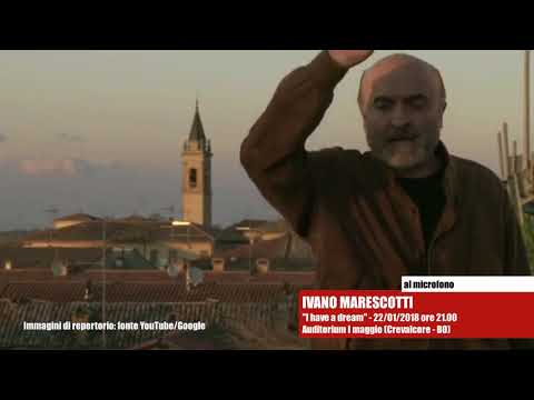 20180110 Ivano Marescotti