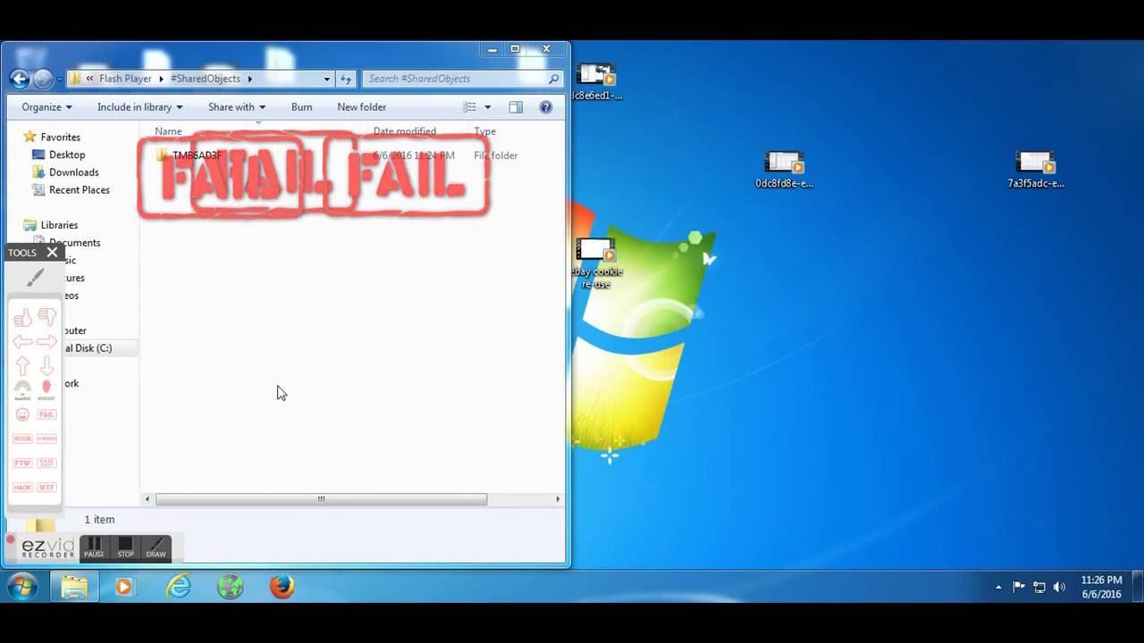 Tor browser flash youtube гирда почему тор браузер не соединяется hydra2web