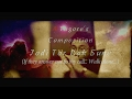 Jodi Tor Dak Sune... video
