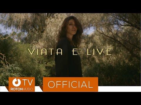 Keo - Viata e Live (Official Video)