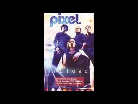 Free Download Pixel Band - 04. 1001 Janji Mp3 dan Mp4