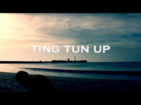 VITAL | Ting Tun Up [Official Music Video]