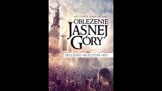 �������� ���� Obleżęnie Jasnej Góry - cz. 2 (23.06.2018, Jasna Góra) ������