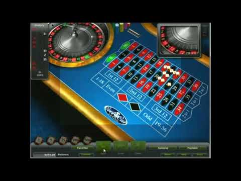 How To Win 500 Dollars In Roulette Without Deposit - No Deposit Bonus
