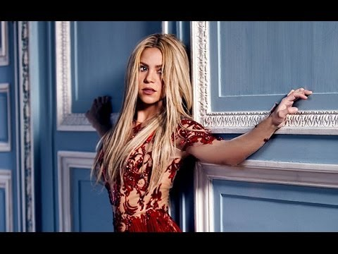 AllMusic New Releases Roundup 3/25/14: Shakira, Liars, & Miles Davis