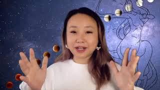 皆既月食から半年間、気をつけて欲しい事【射手座満月のホロスコープ星読みの結果】スーパーブラッドムーンのパワーをポジティブに活用しよう!!