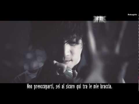 [BGF] ONE OK ROCK - The Beginning (Karaoke Ita)