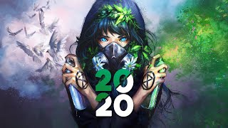 Best Music 2020 ♫ No Copyright EDM ♫ Gaming Music Trap, House, Dubstep #2