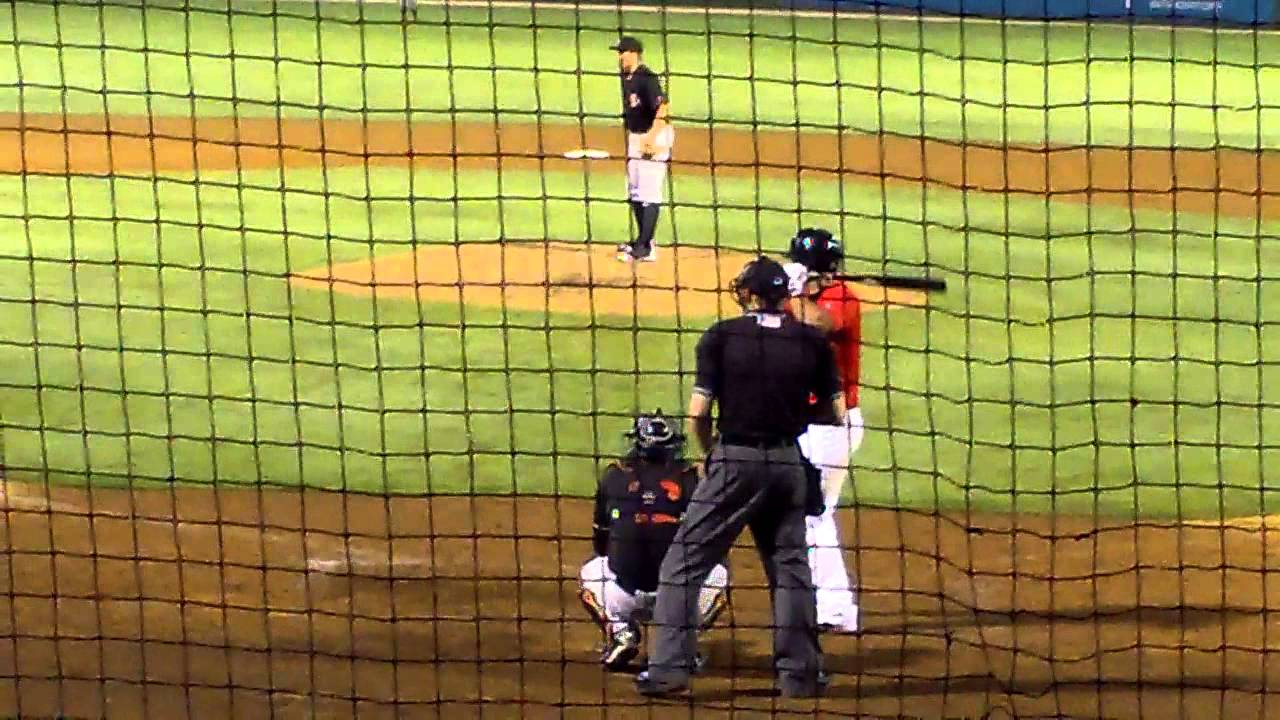 New York Yankees vs. Baltimore Orioles: Masahiro Tanaka vs. Gabriel Ynoa