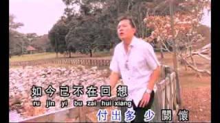 风的季节feng De Ji Jie---【hu Wei胡伟STEVIN]