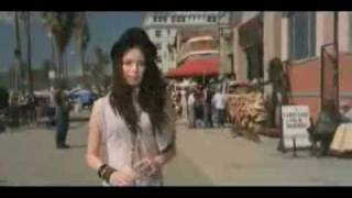Miranda Cosgrove   Kissin U   Official Music Video