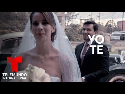Samo - Doy un Paso Atrás from YouTube · Duration:  4 minutes 27 seconds