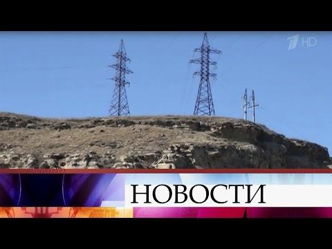 Средства массовой информации Северной Осетии, газета